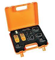 Krotkofalówki Topcom TWINTALKER 9100 LONG RANGE BOX Topcom TWINTALKER 9100 LONG RANGE BOX