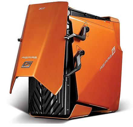 Komputer Acer Predator