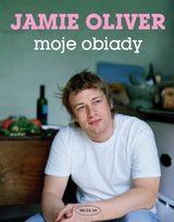 Jamie Olivier, Moje obiady