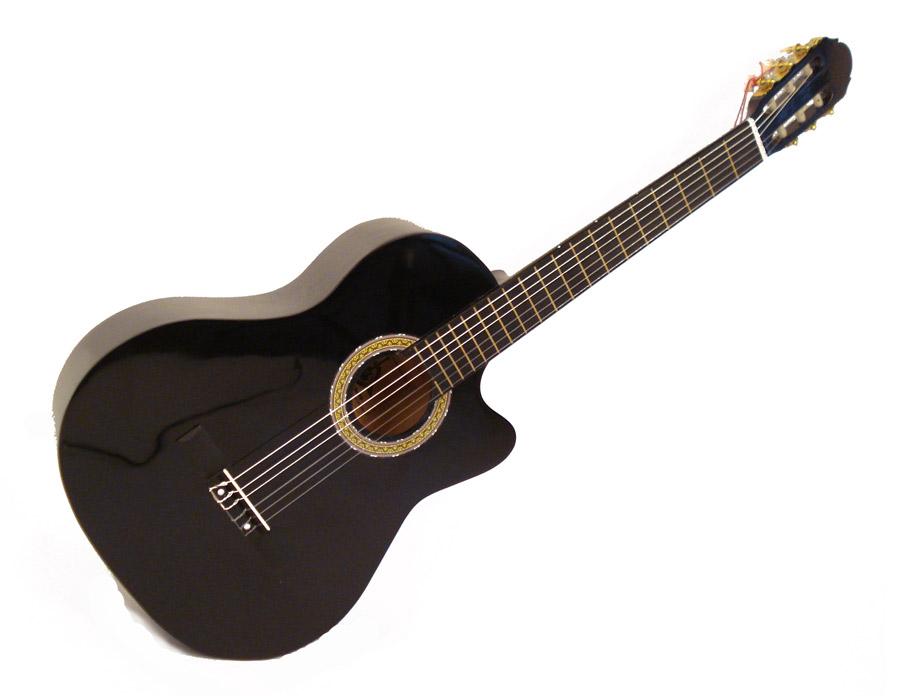 Gitara.!
