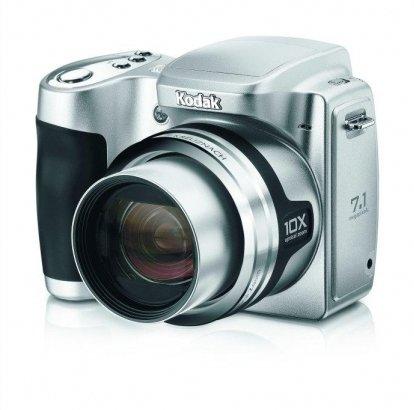 aparat Kodak Easyshare Z710