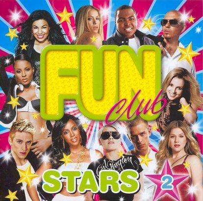FunClub Stars Vol.2