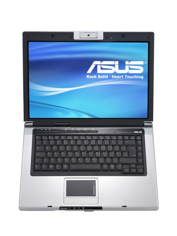ASUS F5Z-AP019C ATHL64X2