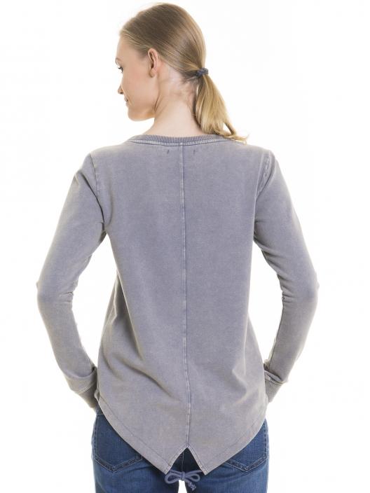 Kobieca bluzka