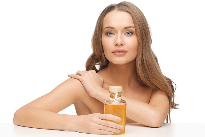 Jak testować kosmetyki