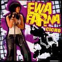 Ewa Farna Cicho