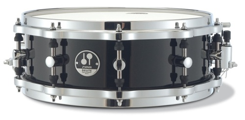 Sonor werbel Delite Maple