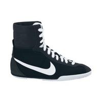 Buty Nike Tenkay Black