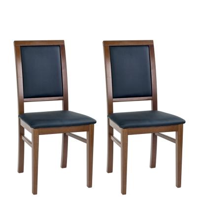 Nowe krzesła od Forte