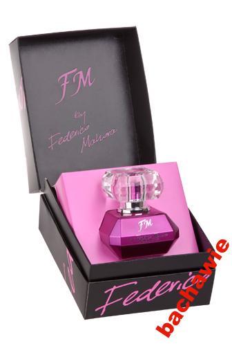 perfuma