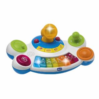 Zabawki elektroniczne dla dzieci