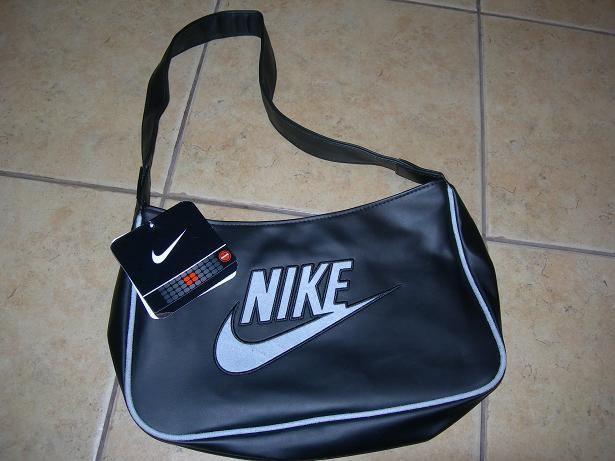 Torba-Nike
