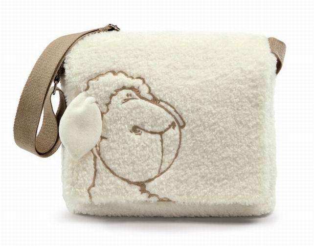 Torba : NICI owieczka