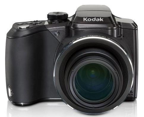 Aparat Cyfrowy Kodak ♥♥