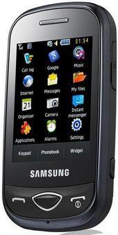 Samsung Delphi B3410
