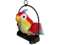 Papuga Pleciuga