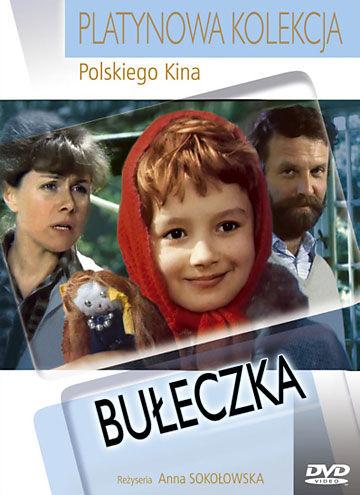 BUŁECZKA film