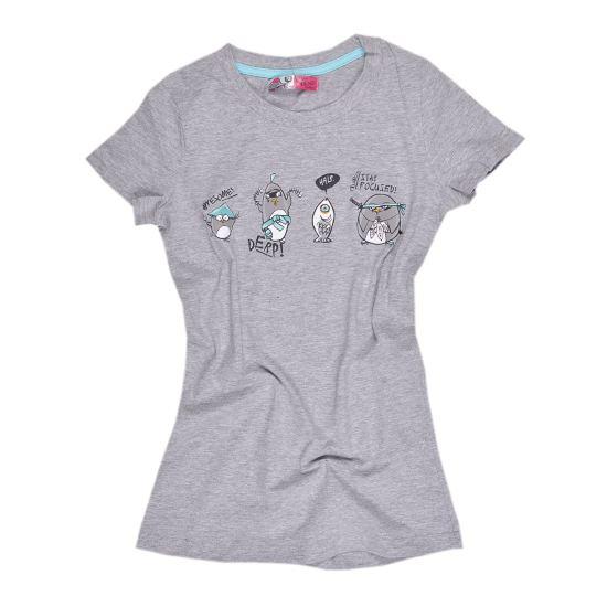 T-shirt z House'a