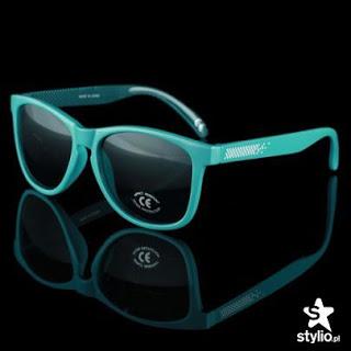 Mieć te okulary!!!
