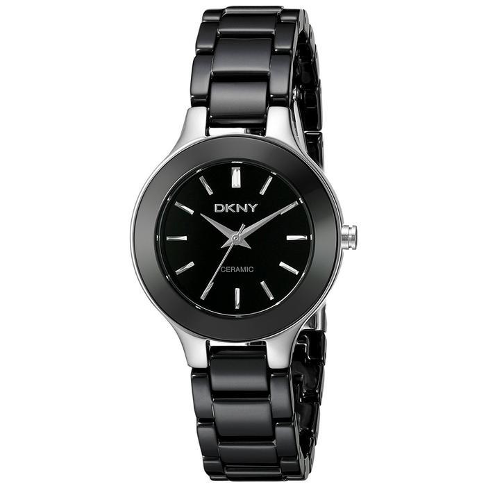 Zegarek DKNY NY4887