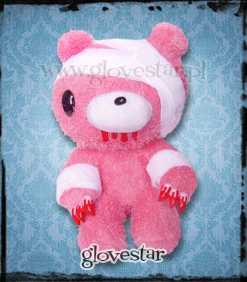 OrGinalny Pluszak GLoomy Bear