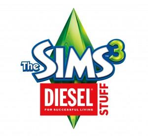 TS3 - Diesel