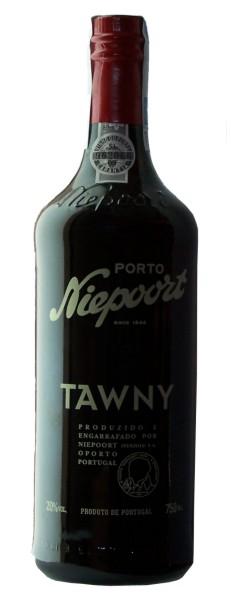 Porto Tawny Niepoort 0000