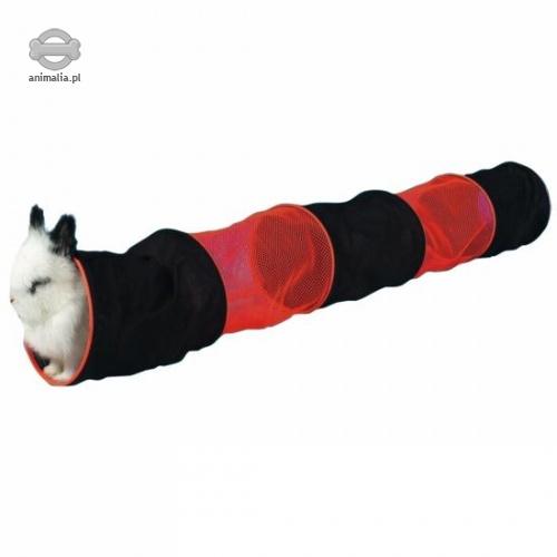 Tunel dla królika