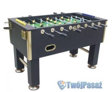 Piłkarzyki stół piłkarski Gold Edition