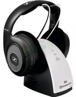 Słuchawki Sennheiser RS 130