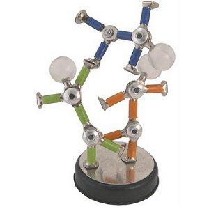 Akroboty