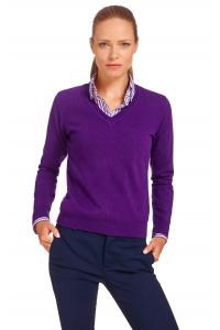 Sweter damski Wólczanka