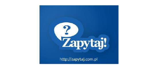 Naj na zapytaj.com.pl