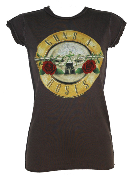 Guns'n'Roses T-shirt