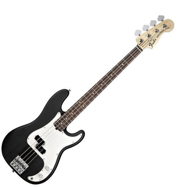 Fender Highway 1 Precision Bass