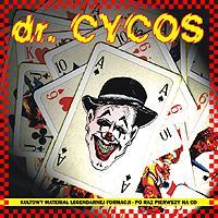 Płyta Dr. Cycos