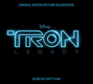 TRON Legacy OST