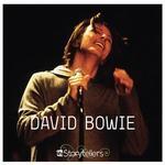 David Bowie - VH1 Storytellers (CD+DVD)