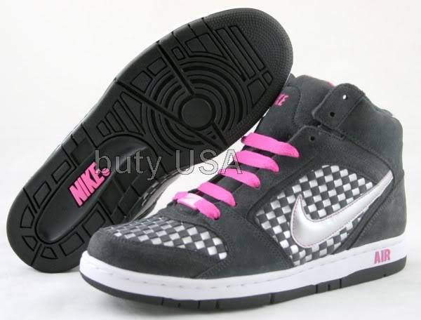 Butki-Nike
