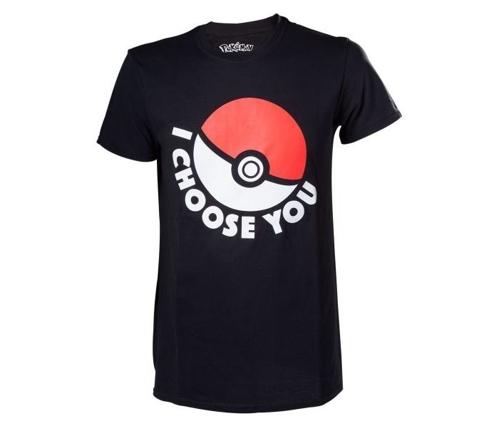 Koszulka Pokemon