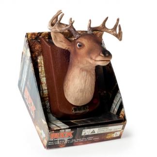 Buck - Śpiewający Jeleń