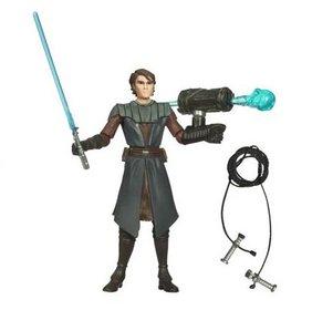 Figurka Anakin Skywalker