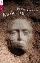 Walkirie Paulo Coelho