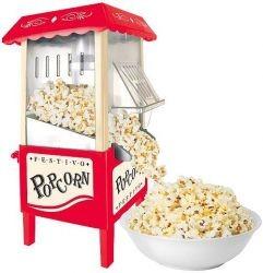 Fabryka Popcornu ;p