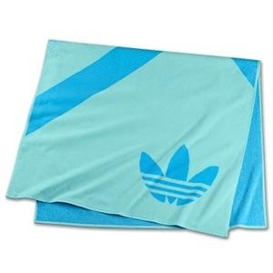 ADIDAS ręcznik sportowy PLAŻOWY BEACH TOWEL