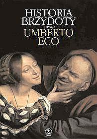 Historia brzydoty, Umberto Eco