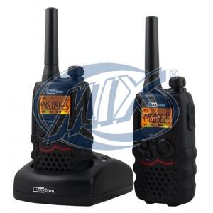 Radiotelefon PMR MAXCOM WT 350 - tanio, sprawdź.